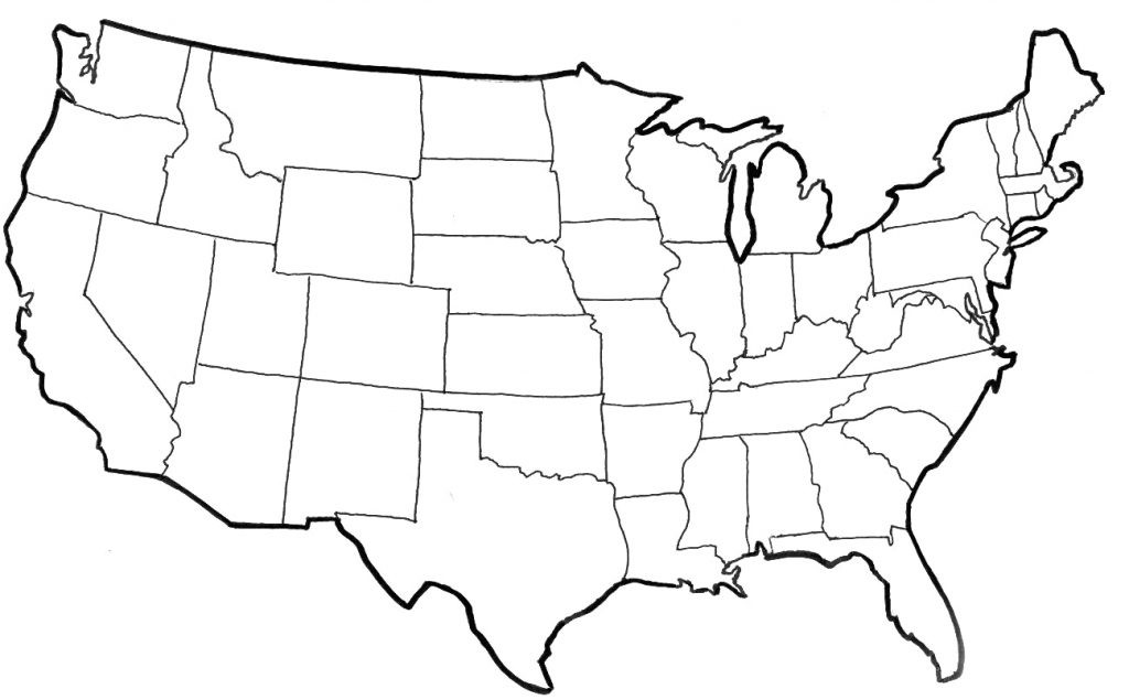 US Map3